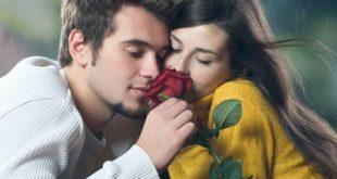 صورة رواية الوجه الاخر للحب , شوف الحب بشكل تانى مع الوجه الاخر للحب