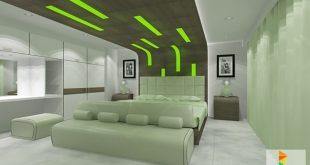 صورة تصميم غرف معيشة , اروع واحلي تصميم لغرف المعيشه