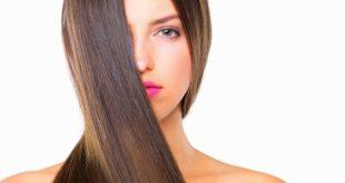 صورة شامبو طبيعي للشعر الجاف , لجمال شعرك ونعومته اصنعيه بنفسك