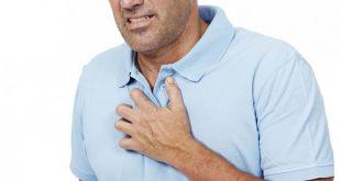 صورة علاج ضيق التنفس , لكل باحث عن التخلص من صعوبة التقاط النفس
