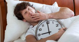 صورة كثرة النوم تدل على , عوامل مختلفه تؤديي الي االنعاس والخمول