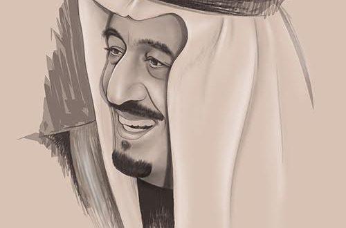 صورة رسومات عن اليوم الوطني , مظاهر الاحتفال باليوم الوطني السعودي