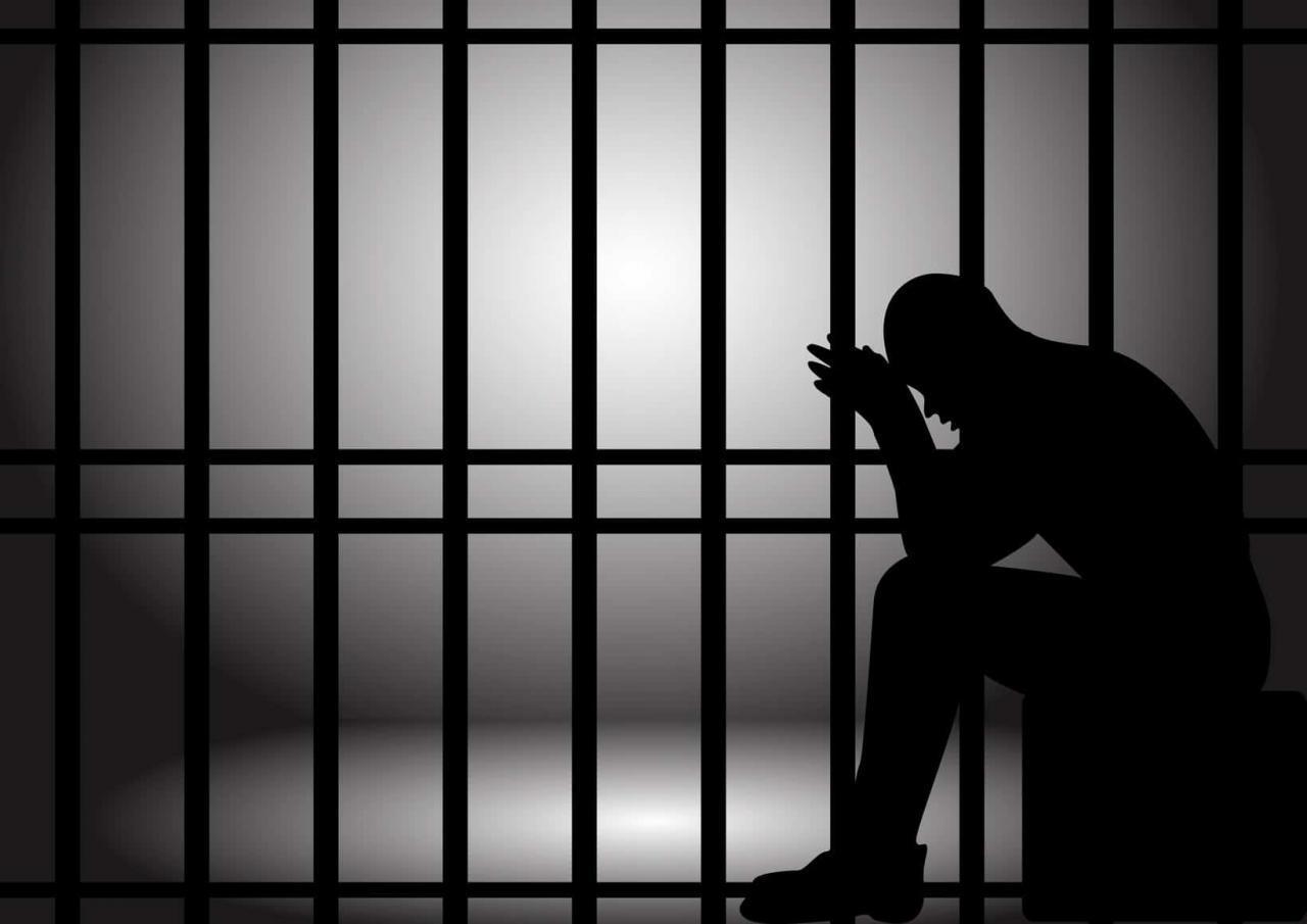 صورة تفسير الاحلام دخول السجن , اهم الادله لتوضيح رؤيه الحبس في المنام