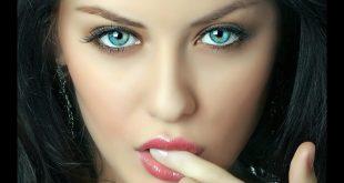 صورة اجمل نساء العاام , مقياس الجمال من مكان لاخر