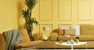 صورة اجمل الوان الحوائط , الوان منزلك تعبر عن شخصيتك فاختارها بعنايه