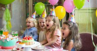 صورة تنظيم حفلات اعياد ميلاد , نظم عيد ميلاد ابنك بافكار بسيطه ودون تكاليف