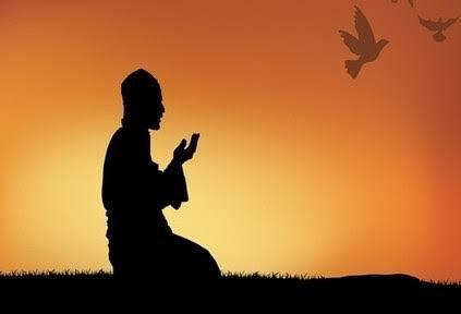 صورة تفسير الصلاة في المنام , الصلاه بالمنام وما تعنيه لحياتك