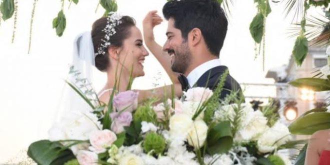 صورة كيف تكون رومانسي مع زوجتك , ازاى تجدد حبك وتكون رومانسى