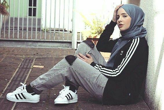 صورة ملابس رياضيه نسائيه مصر , بتحبى الملابس الرياضيه شوفى تصميمات مريحه