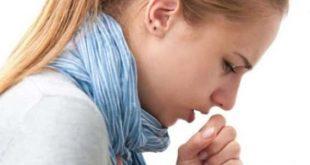 صورة علاج السعال الجاف , مصاب بالسعال الجاف اعرف كيفية علاجه