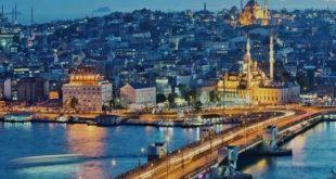 صورة اكبر مدن اوروبا , تعرف على سكان اكبر مدن اوروبا