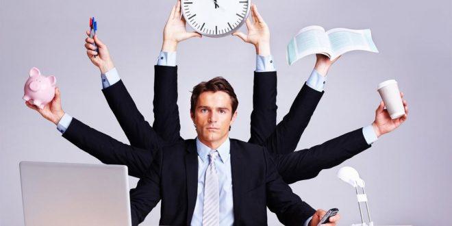 صورة كيف تقضي يومك , تعرف علي اهميه استغلال الوقت