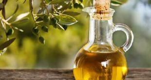 صورة علاج دهون الكبد بزيت الزيتون , احمى نفسك من دهون الكبد بزيت الزيتون