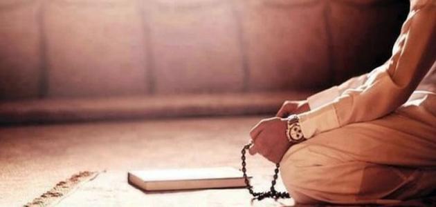 صورة دعاء النصر والفرج , دعوات للنصر والفرج حتى ينصرك الله