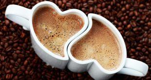 صورة فنجان قهوتي خواطر ى , عبارات جميله عن القهوة الصباحية