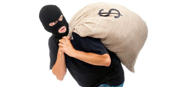 صورة محاولة السرقة في المنام , ماذا تعنى سرقتك فى المنام على ارض الواقع