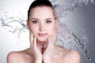 صورة صابون للبشرة الجافة , حافظى علي بشرتك بصابون فعال للترطيب