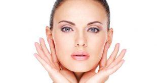 صورة وصفات بسيطة لتبييض الوجه , عايزه بشرتك مشرقه اتبعى تلك الوصفات