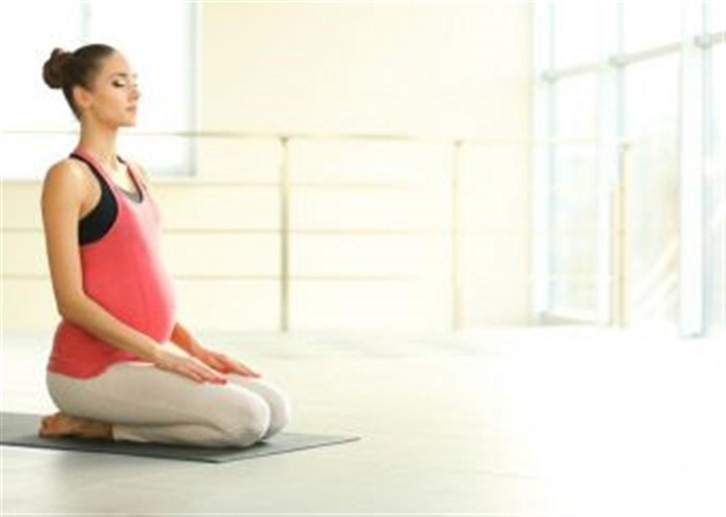 صورة طرق تسريع الولادة وفتح الرحم , ولادتك اقتربت اتبعى هذه التعليمات جيدا 421 2