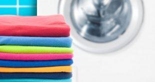 صورة طرق ازالة البقع من الملابس , البقع لو مجنناكى اقضى عليها بسهوله