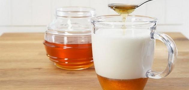 صورة فوائد شرب العسل , عايز صحتك تتحسن تناول العسل باستمرار