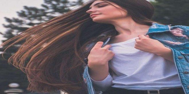 صورة تفسير احلام الشعر الطويل , ماذا يحدث لك اذا رايت الشعر الطويل بالمنام