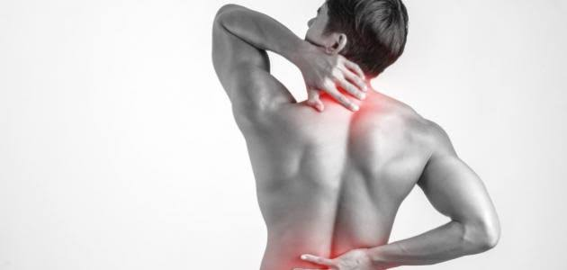 صورة فوائد حزام الظهر , ظهرك يؤلمك اكتشف فوائد حزام الظهر