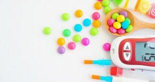 اعراض السكري عند الشباب , اكتشف اعراض السكرى حتى لا تصاب به