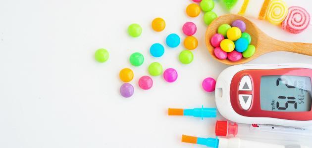 صورة اعراض السكري عند الشباب , اكتشف اعراض السكرى حتى لا تصاب به