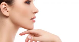 صورة شفط دهون الوجه بالليزر , تعرف كيف تتم عملية شفط دهون الوجه