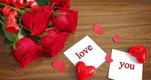 صورة اروع قصص الحب , قصة حب رائعه عبر التاريخ