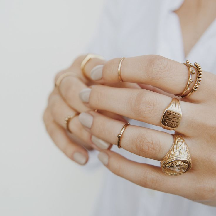 صورة تفسير حلم خاتم ذهب , حلمت انك لابس خاتم ذهب شوف تفسيره