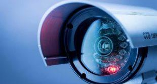 صورة كيفية تعطيل كاميرات المراقبة , كاميرا المراقبه مديقاك عطلها بطرق سهله