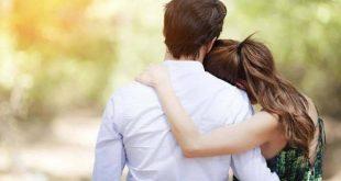 صورة كلام حب في حب , اسعد حبيبك وارسل له احلى كلام الحب