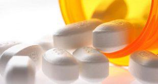 علاج ارتفاع هرمون الحليب عند الرجال , هرمون الحليب عند الرجال ومدى علاجه بالادويه