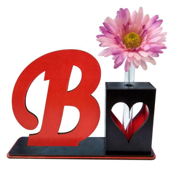 صورة خلفيات حروف رومانسية , حروف رومانسيه اهديها لحبيبك وفرحه