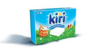 صورة طريقة عمل جبنة كيري في البيت , الجبنه الكيرى لاطفالك باسهل طريقه بالمنزل