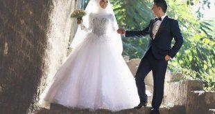 صورة زوجي تزوج علي في المنام , ما يحدث لكى اذا تزوج زوجك بالمنام