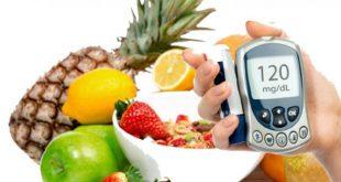 صورة معدل السكر الطبيعي في الدم , تعرف على معدل السكر الطبيعى بدمك
