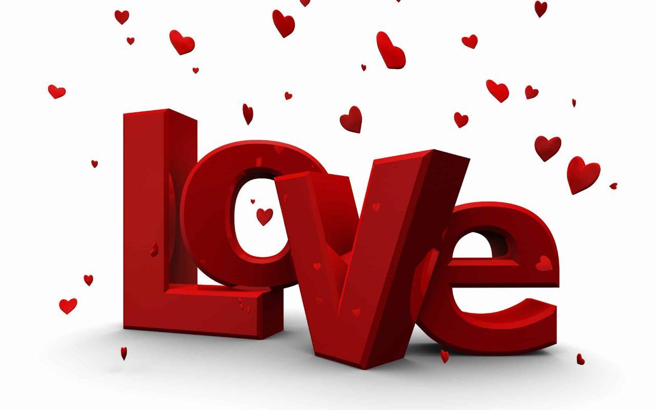 برعاية حميم أغلق معنى كلمة احبك بالانجليزي Allusacars Com
