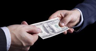 الميت في المنام يعطي نقود , تفسير ابن شاهين لرؤيه الميت يعطى نقود