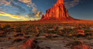 صورة اسم اكبر صحراء في العالم , صورة ومعلومه عن صحراء انتاركيتكا