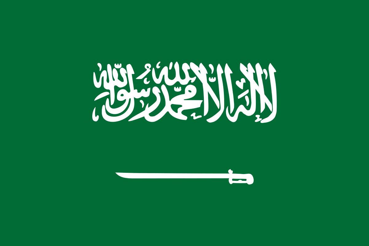 صورة بحث عن المملكة العربية السعودية بالانجليزي , خمسه سياحه في السعوديه