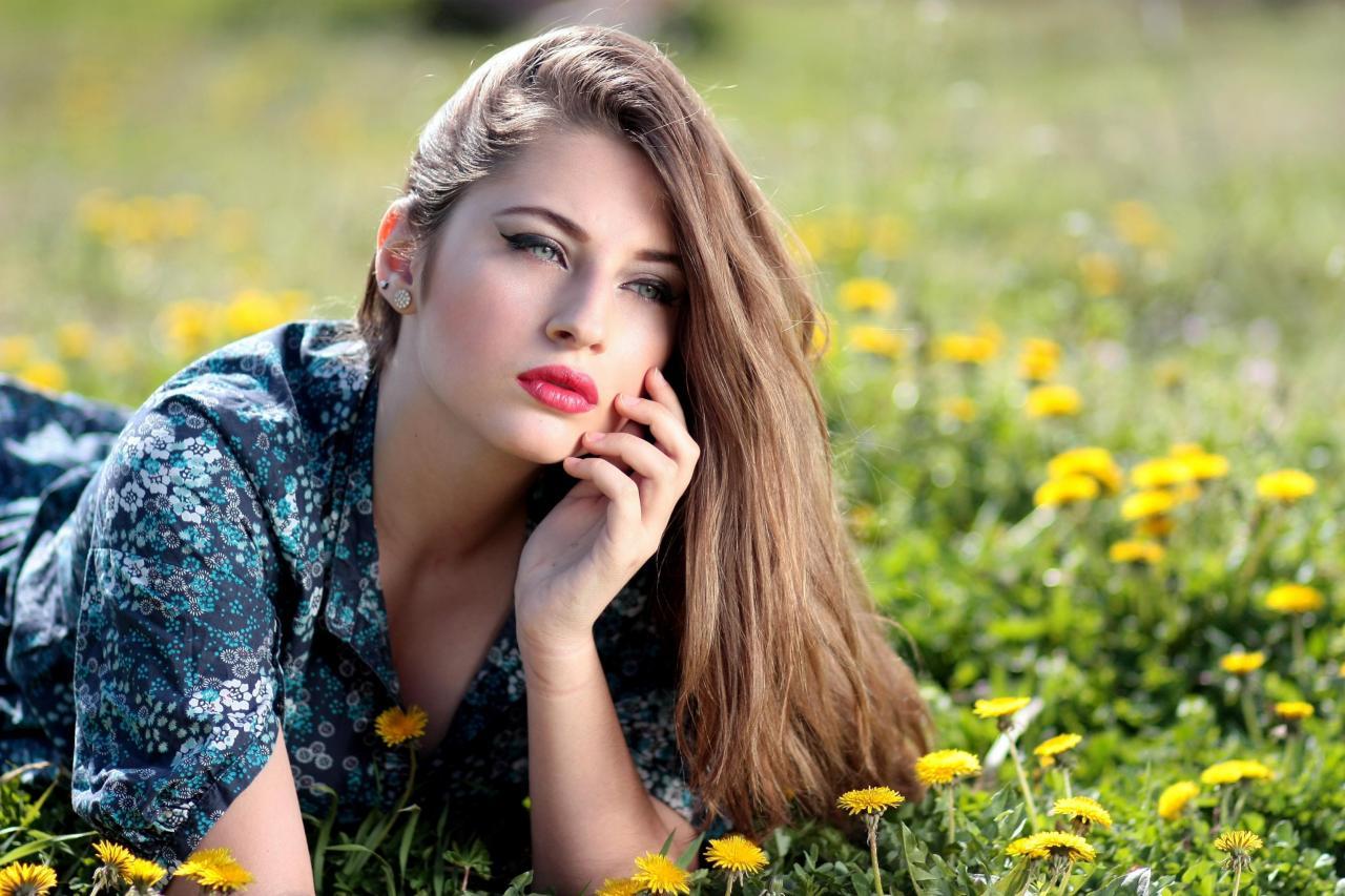 صورة احلى بنات كيوت , اجمل صور لبنات اخر دلع وشقاوة
