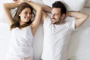 صورة طرق اثارة الرجل جنسيا , نصائح هامه لاثارة الزوج دائما