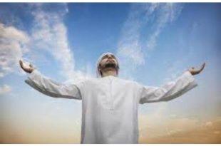 صورة دعاء رد الدين , ارفع يديك وادعي ربك لفك كربك