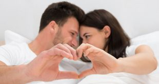 صورة ازاي اغري زوجي بجسمي , اشغلي فكر زوجك و خليه ما يشوفش حد غيريك