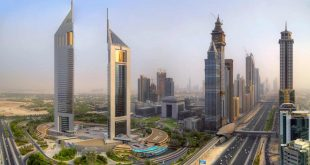 صورة فنادق شبابية في دبي 2019 , افخم الاوتيلات العالميه في الامارات