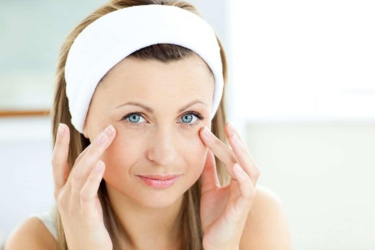 صورة كريم الكولاجين لنفخ الوجه , فوائد كريم الكولاجين لنفخ البشره 399 2