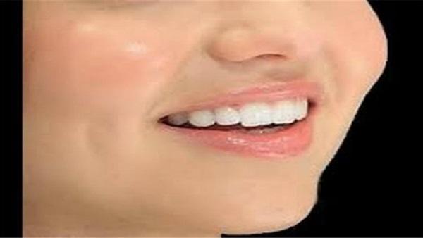 صورة كريم الكولاجين لنفخ الوجه , فوائد كريم الكولاجين لنفخ البشره 399 3